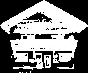 Ferienhof Neukirchinger